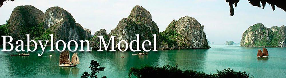 Babyloon Model