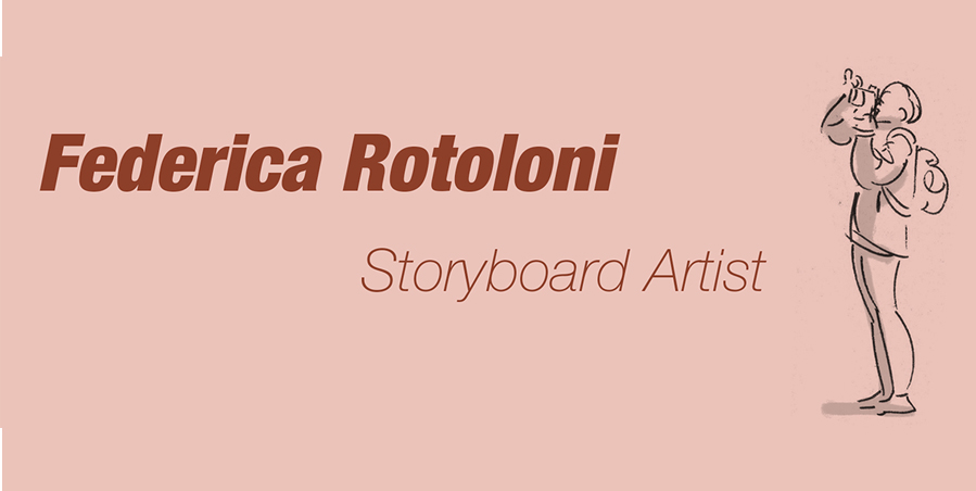 Federica Rotoloni
