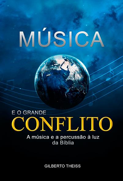 Música e adoração