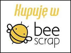 beescrap.pl