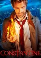 Constantine (2014) Temporada 1