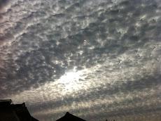 Тэнгэрийн сэмж