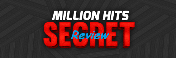 Million Hits Secret Review