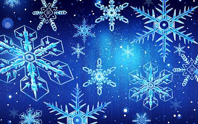 Weihnachten Widescreen Wallpapers