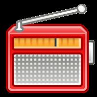 ★ Seleção Radios • Am •