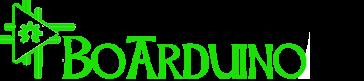 Tutorial Arduino, Belajar Arduino, Cara program Arduino