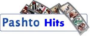 Pashto Hits-[pashtomusicmp3.blogspot.com]