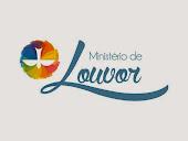 Louvor IBL
