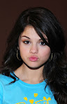 Selena - Gomez -shoot Gomez career has   expanded into the music industry;