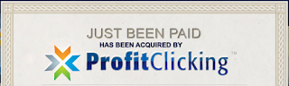 ProfitClicking