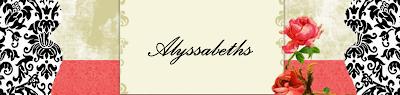 Alyssabeths