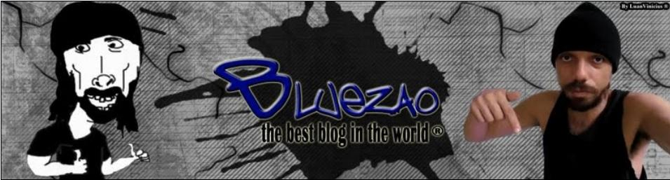 Blog do Bluezao