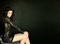 Nargis Fakhri Hot Photo Shoot  For L Officiel Magazine