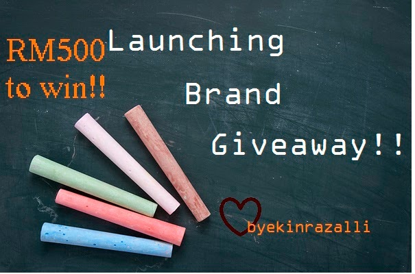http://melangkaugarisan.blogspot.com/2015/01/giveaway-by-ekinrazalli-worth-rm500-to.html