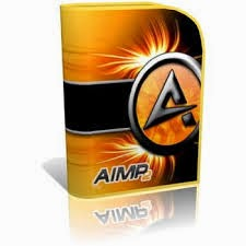 download aimp