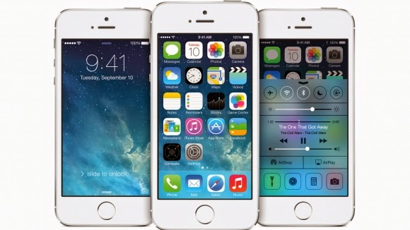 http://dangstars.blogspot.com/2014/07/video-iklan-baru-apple-perlihatkan-mudahnya-interaksi-antara-orang-tua-dan-anak-melalui-iphone-5s.html