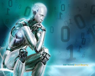 eset nod32 antivirus smart security
