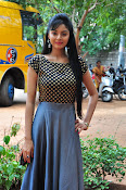 Sanam Shetty photos at Premikudu event-thumbnail-3