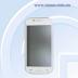 Samsung SM-G3509, Kantongi Ijin Edar di China