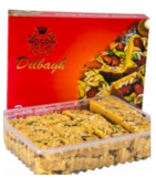 Buy Crispy Patisa at Rs.99 : Buytoearn