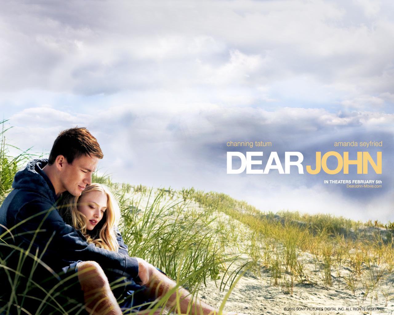 http://4.bp.blogspot.com/-LKYeULGO2ks/TeXS7eeGOdI/AAAAAAAAAjI/zVo9I4BVFPU/s1600/Dear_John_love-958743.jpeg