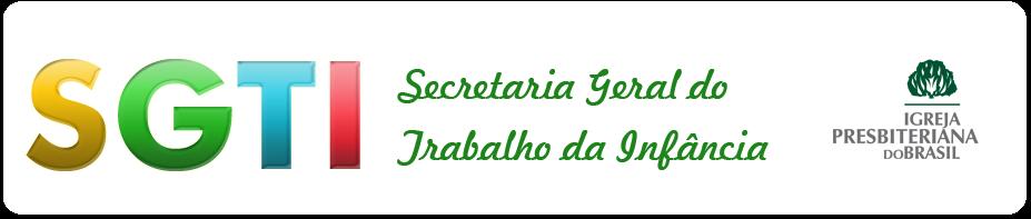 Secretaria Geral do Trabalho da Infância - IPB