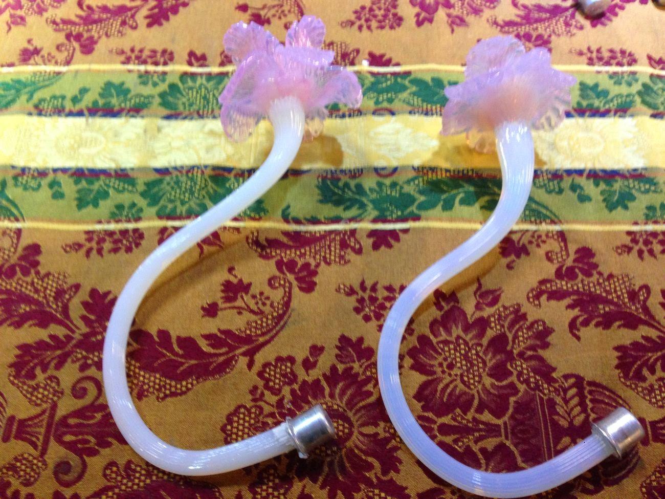 ricambi lampadari murano : Ricambi per lampadari in vetro di Murano