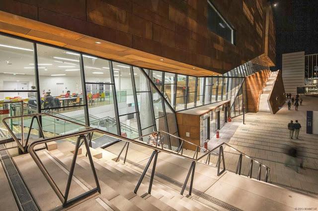 09-Teaching-Center-by-BUSarchitektur