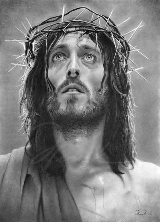 http://4.bp.blogspot.com/-LKdz8dRzxe0/TfvteiLoDjI/AAAAAAAAAJ8/WjMYDkoBsZg/s1600/jesus-de-nazareth.jpg
