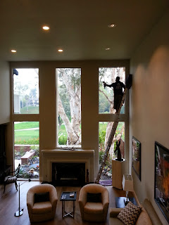 window cleaning newport beach