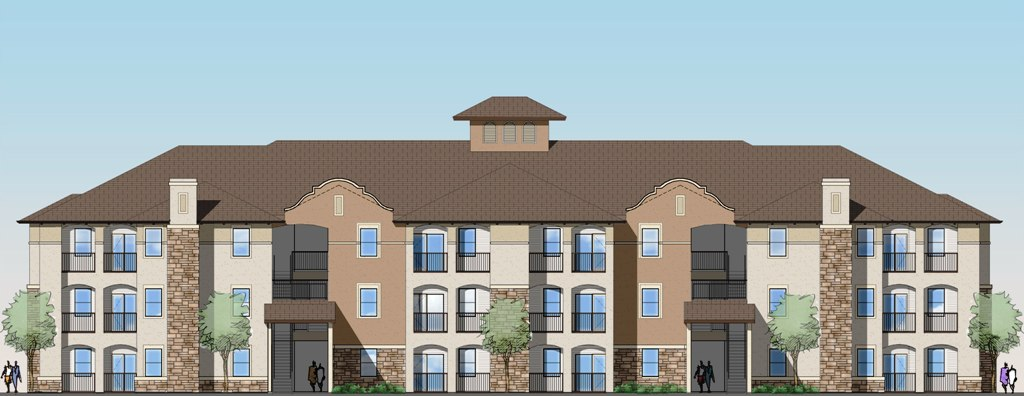 Apartments In Odessa Tx Midland Brand New Luxury Apartments In Odessa Tx Coming Summer 2013
