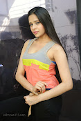 Abha Singhal latest photos at Dil Diwana press meet-thumbnail-8