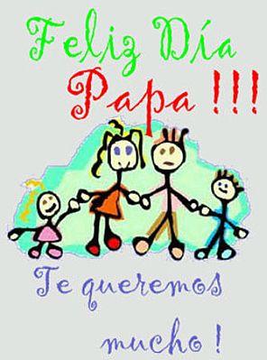 Banco De Imagenes Y Fotos Gratis Tarjetas De Cumpleaños Para Papa