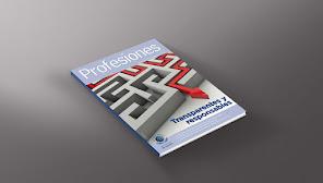 Revista Profesiones