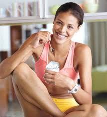Manten activo tu metabolismo