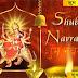 Navratri 2011 Wishes|Navratri 2011 SMS | Durga Puja 2011GREETINGS |Durga Puja 2011 WISHES