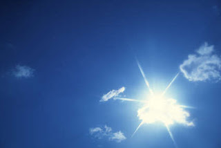 Exposure To Sunlight Can Treat Heart Attacks And Speed Up Recovery