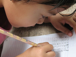 belajar berhitung | pgtk darunnajah