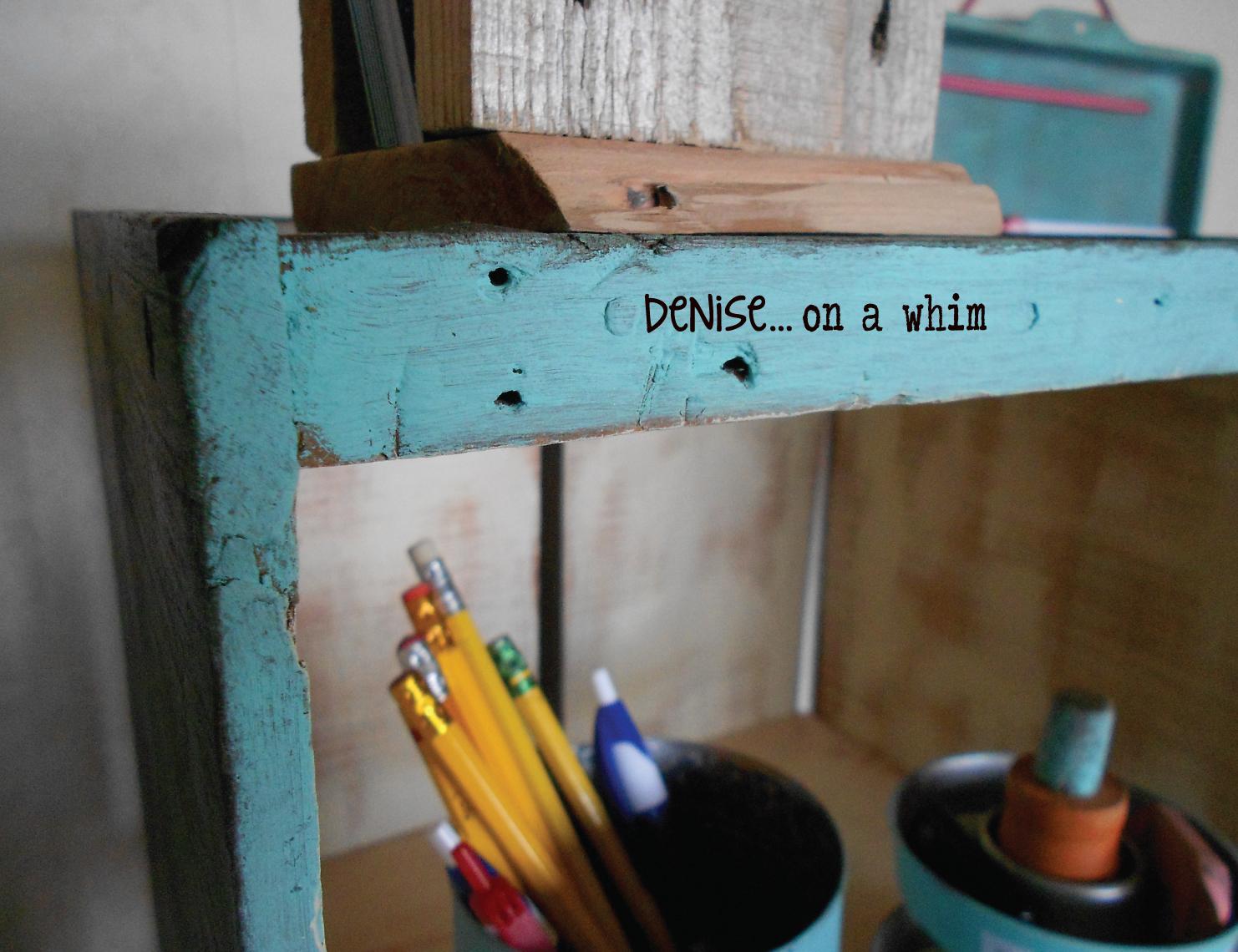 http://4.bp.blogspot.com/-LKj42-27It8/UXqcn51SbSI/AAAAAAAACow/w9PGy_MRq6I/s1600/CrateOfiiceOrganizer6.jpg