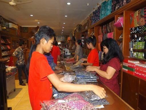 Batik Solo Karawang e99fd74102