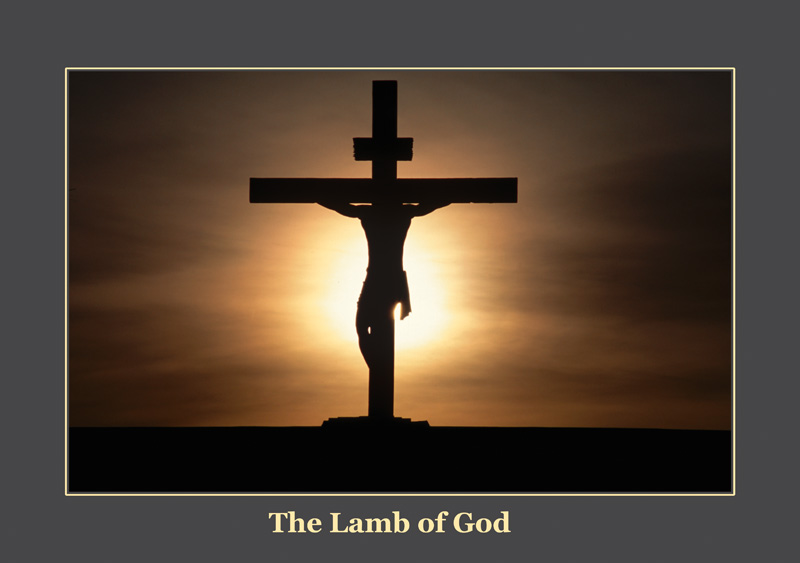 jesus cross pictures. jesus on cross images