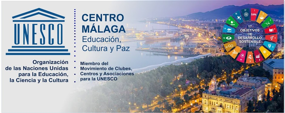 C-UNESCO-MÁLAGA