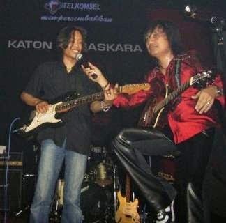 Kursus Musik Tanjungpinang