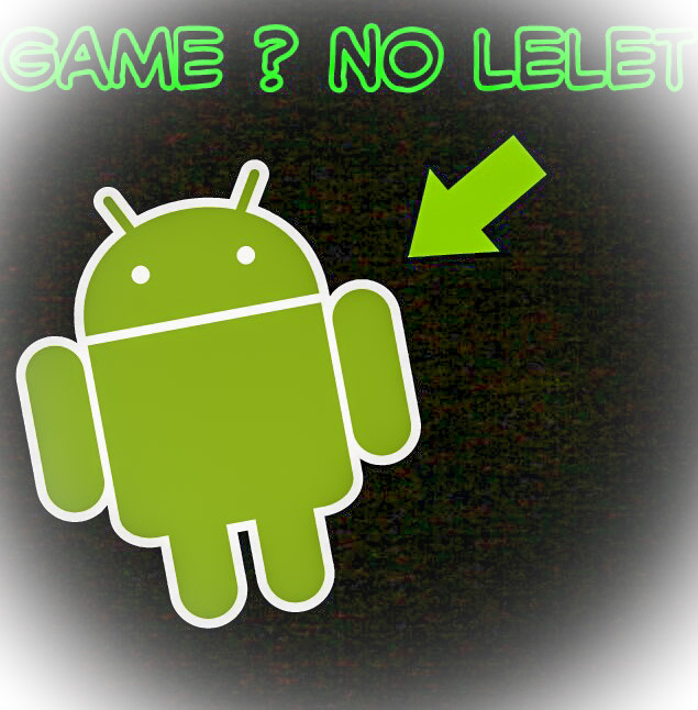anti lelet android