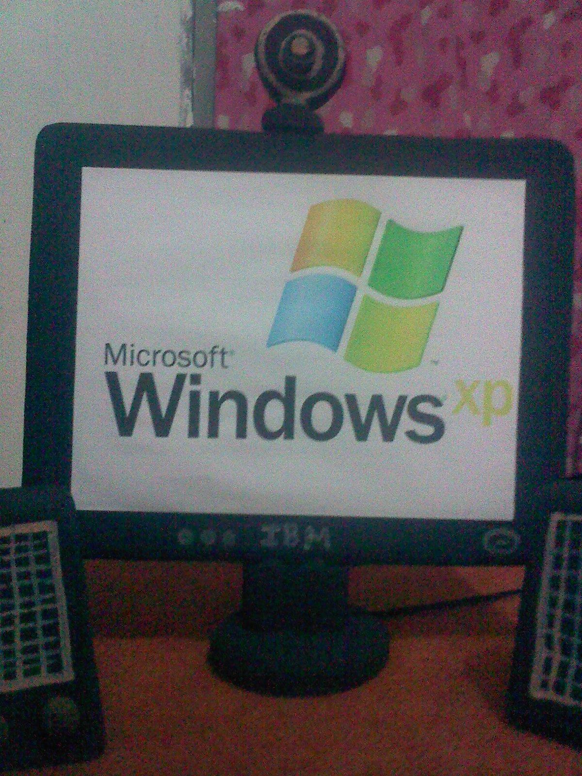 Maqueta De Una Laptop Con Material Reciclable | MEJOR CONJUNTO DE