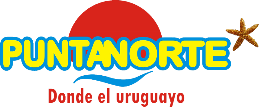 Hotel Puntanorte