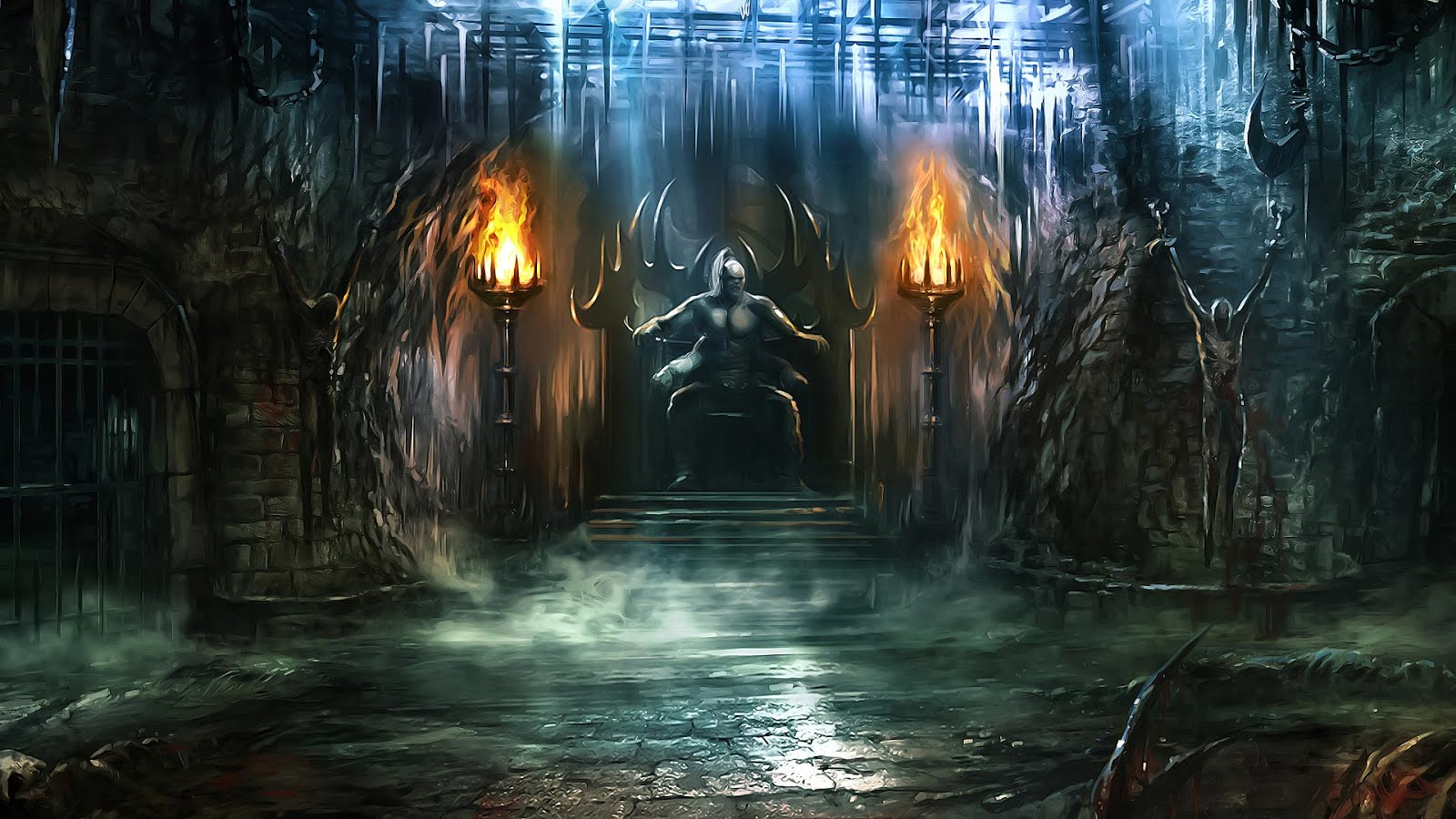 http://4.bp.blogspot.com/-LKqbMBRhBJ8/UJbEwJdfPdI/AAAAAAAAABc/w67pAdlmJbU/s1600/MK-Goros-Lair-Widescreen-Wallpaper-GamersWallpapers.com-.jpg