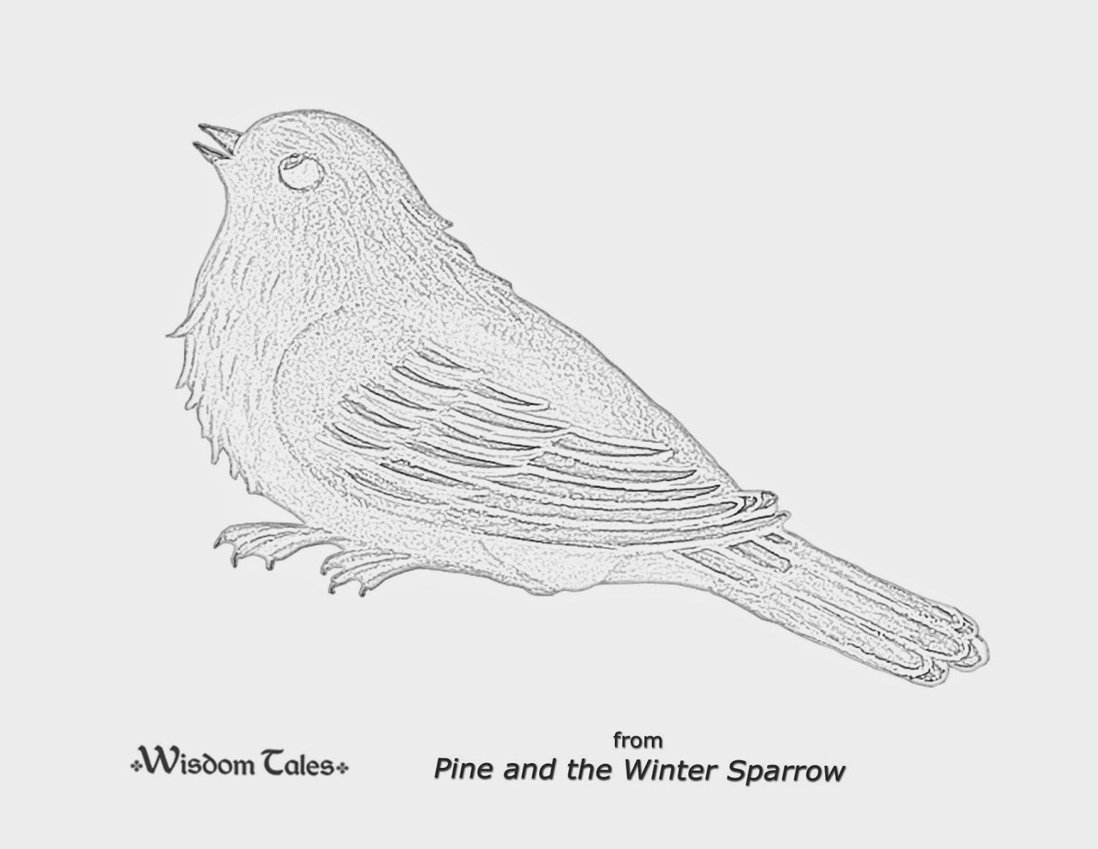 http://www.momjunction.com/articles/bird-coloring-pages_00104829/
