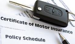 Memperhitungkan Untung Ruginya Asuransi Kendaraan Anda