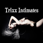 Discreet Worldwide Shipping. Visit www.trixxintimates.com